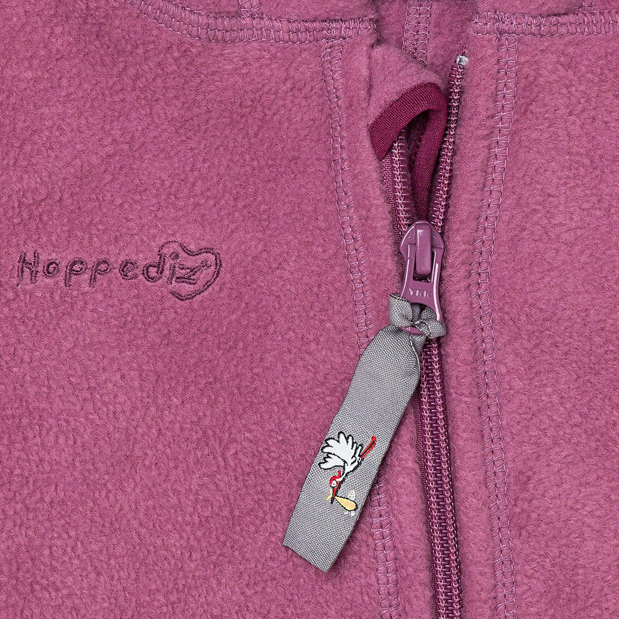 easymaxx-fleece-trage-overalls, 29.99 EUR @ babywalz-de
