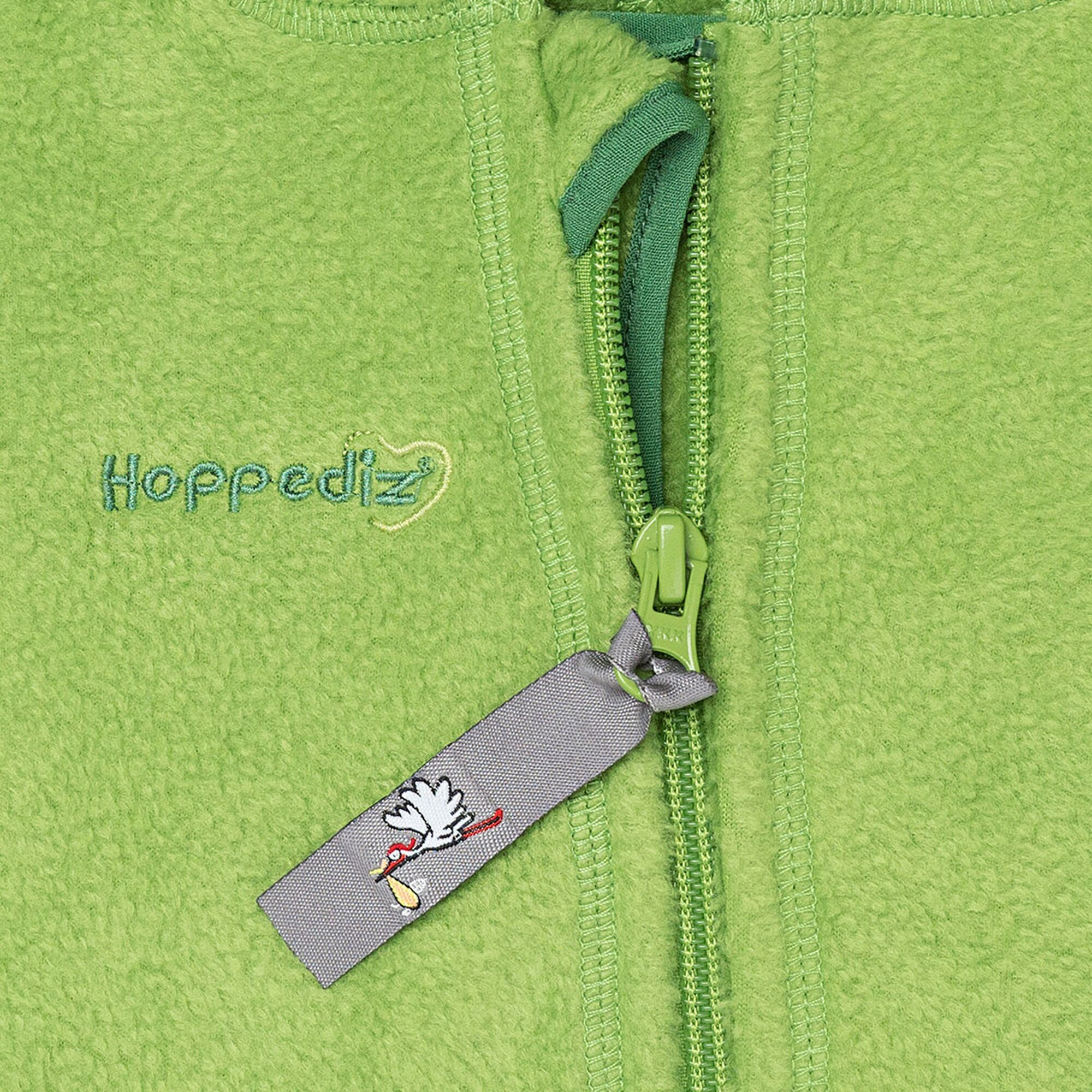 easymaxx-fleece-trage-overalls