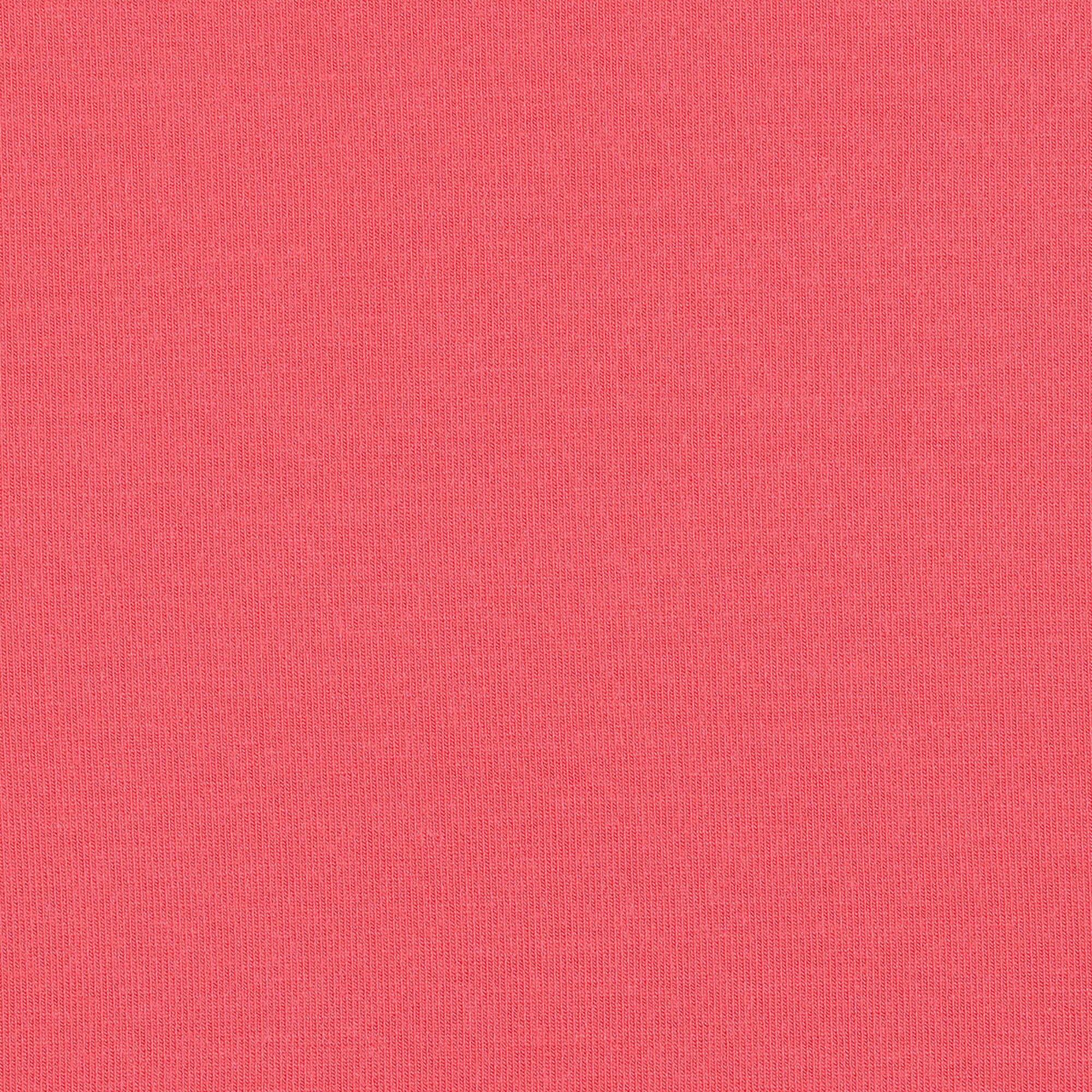 easymaxx-elastische-tragetucher-bio-pink