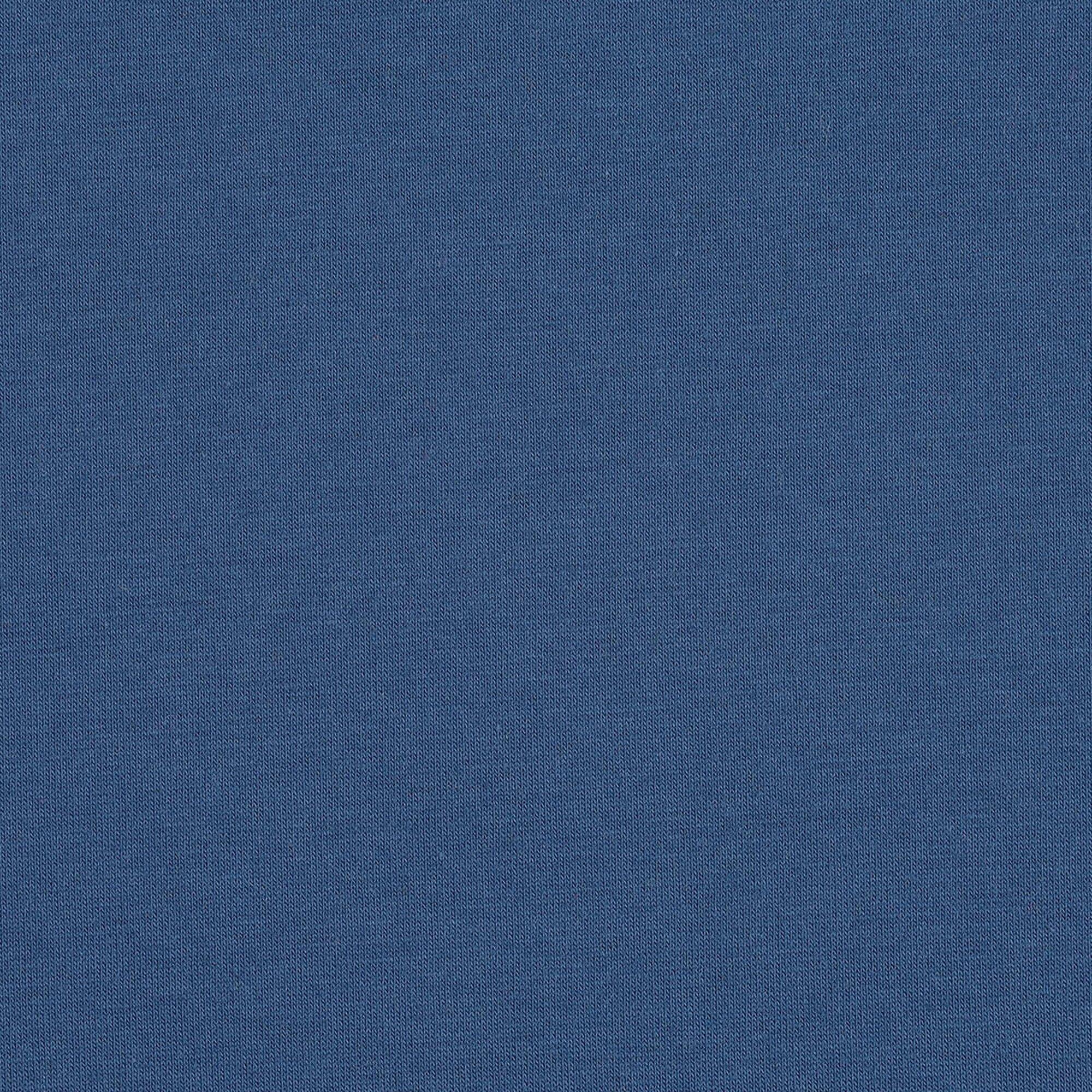 easymaxx-elastische-tragetucher-bio-blau