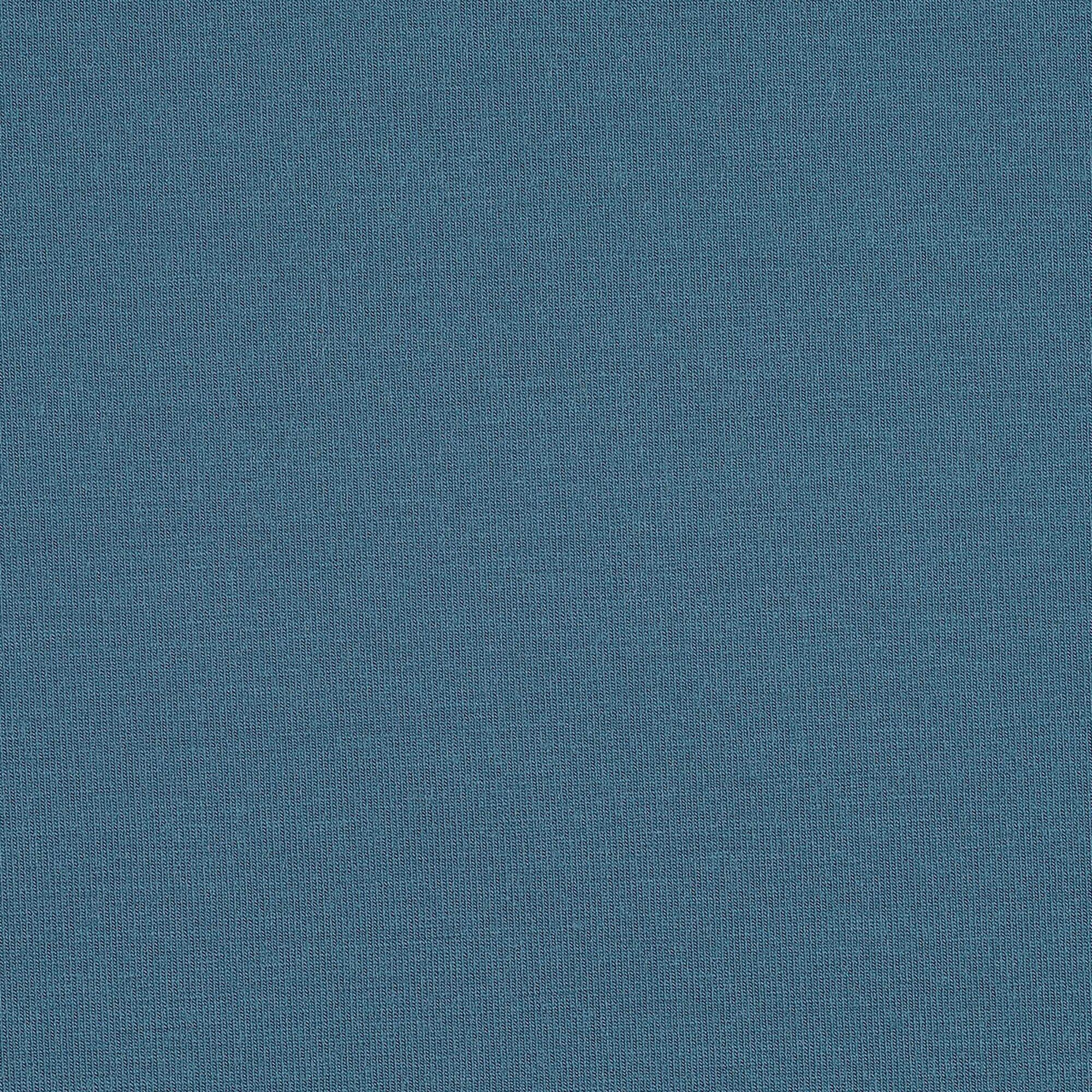 hoppediz-elastische-tragetucher-bio-blau