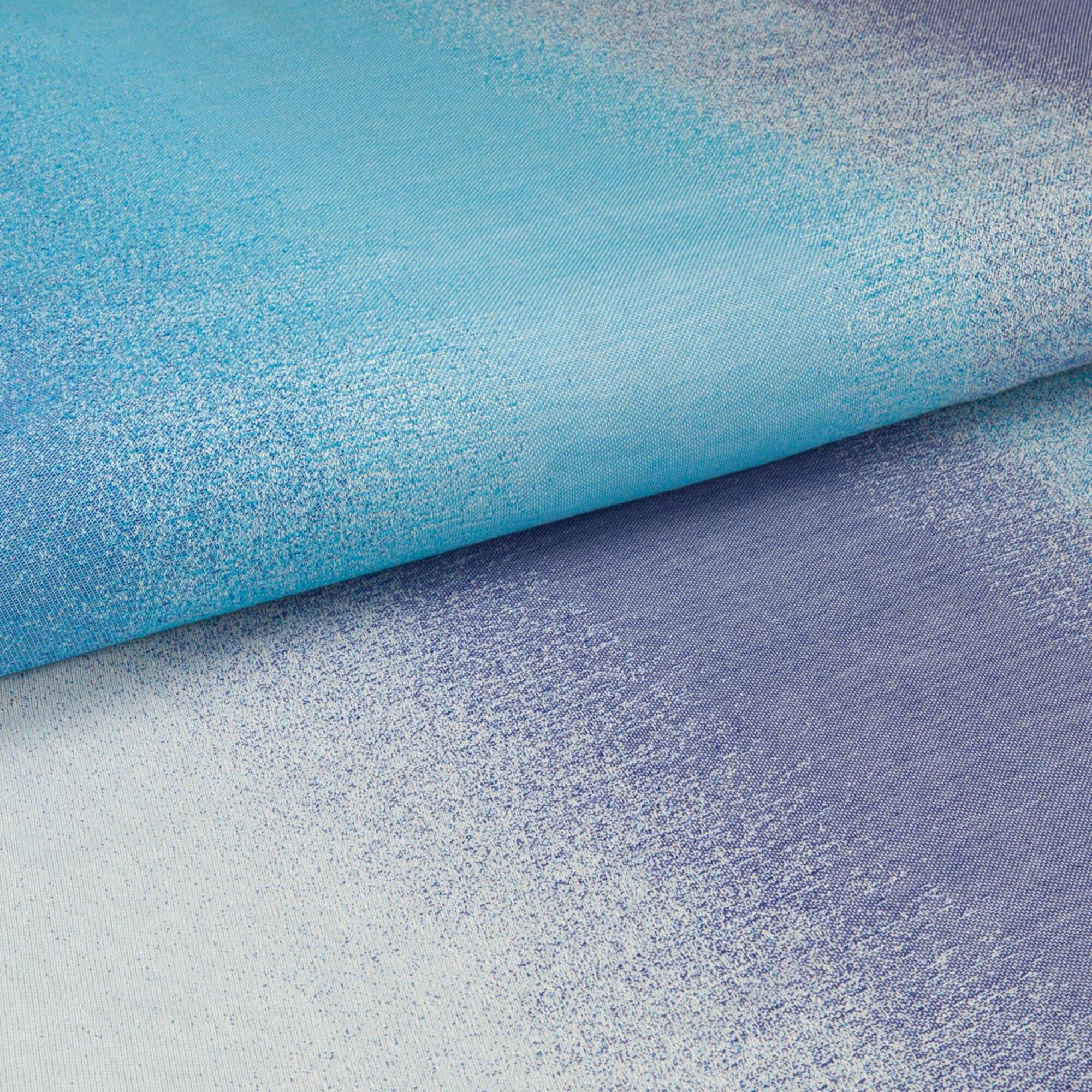 easymaxx-hoppediz-ring-sling-mit-motiv-blau