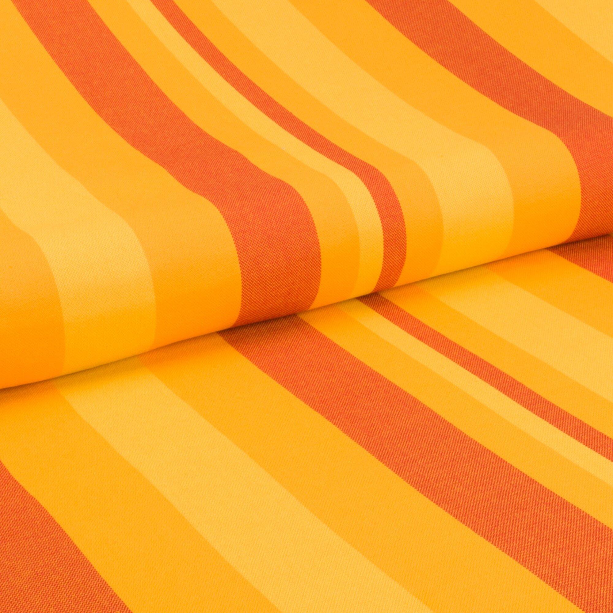 easymaxx-hoppediz-ring-sling-mit-streifen-orange