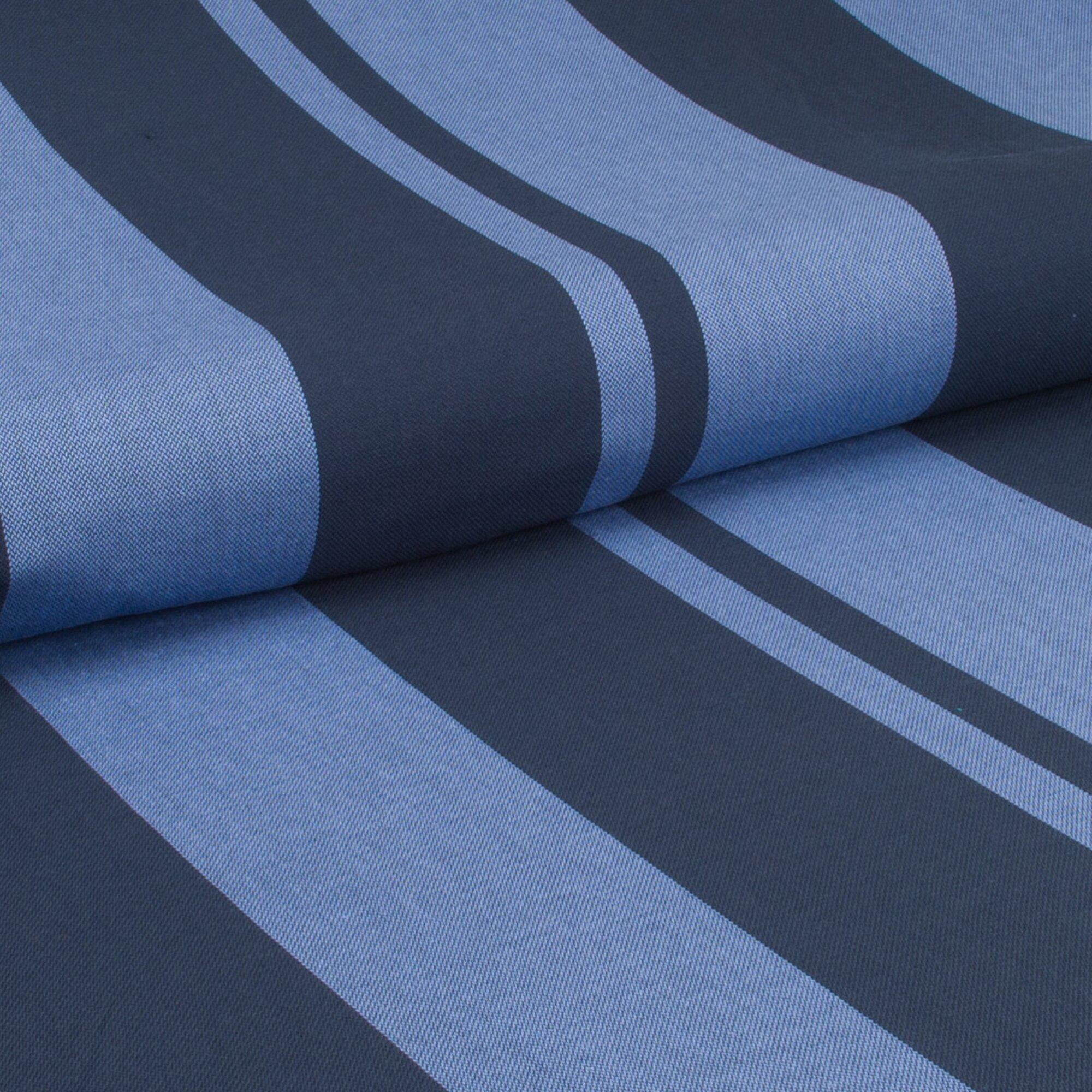 easymaxx-hoppediz-tragetuch-mit-streifen-blau