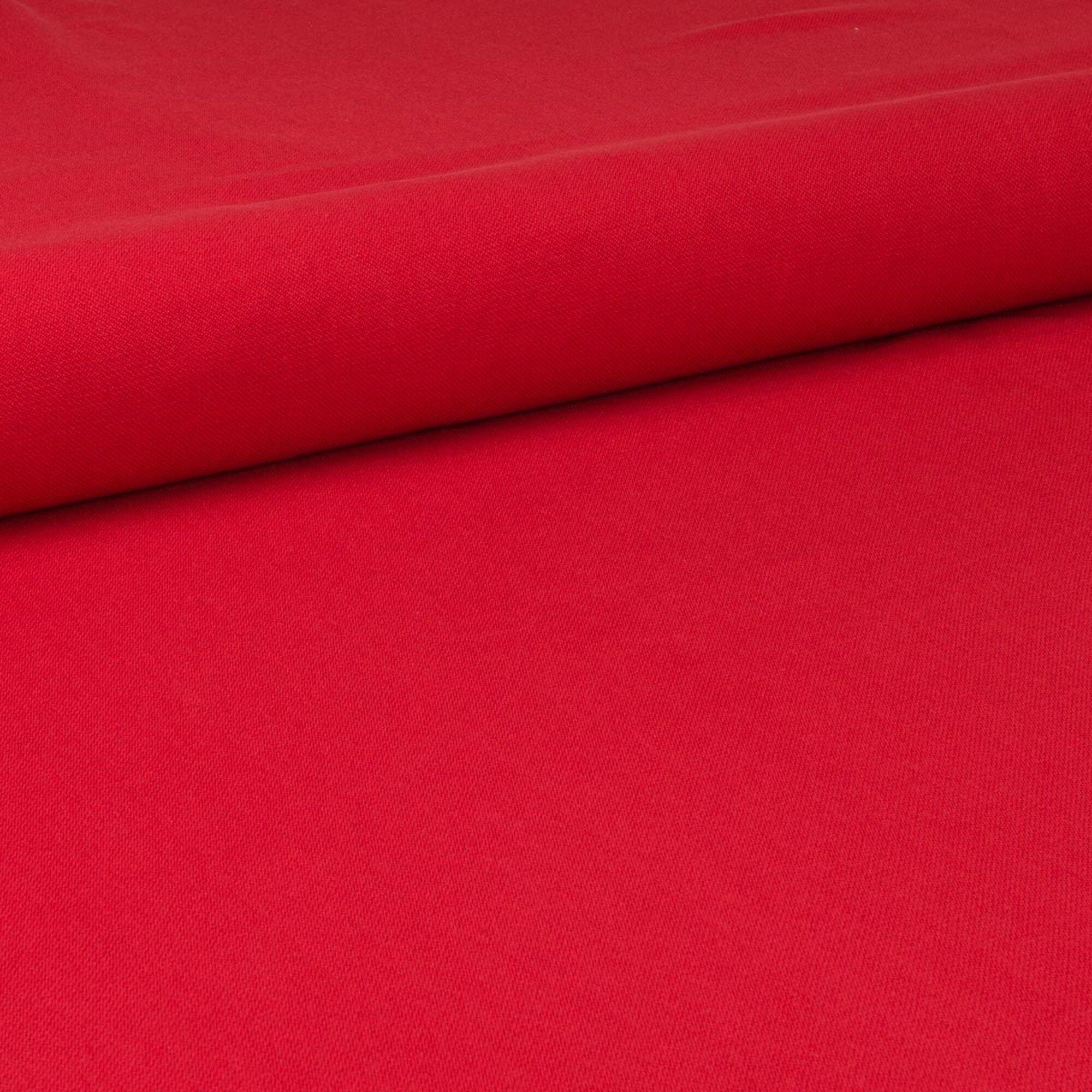 easymaxx-hoppediz-ring-sling-unifarben-rot