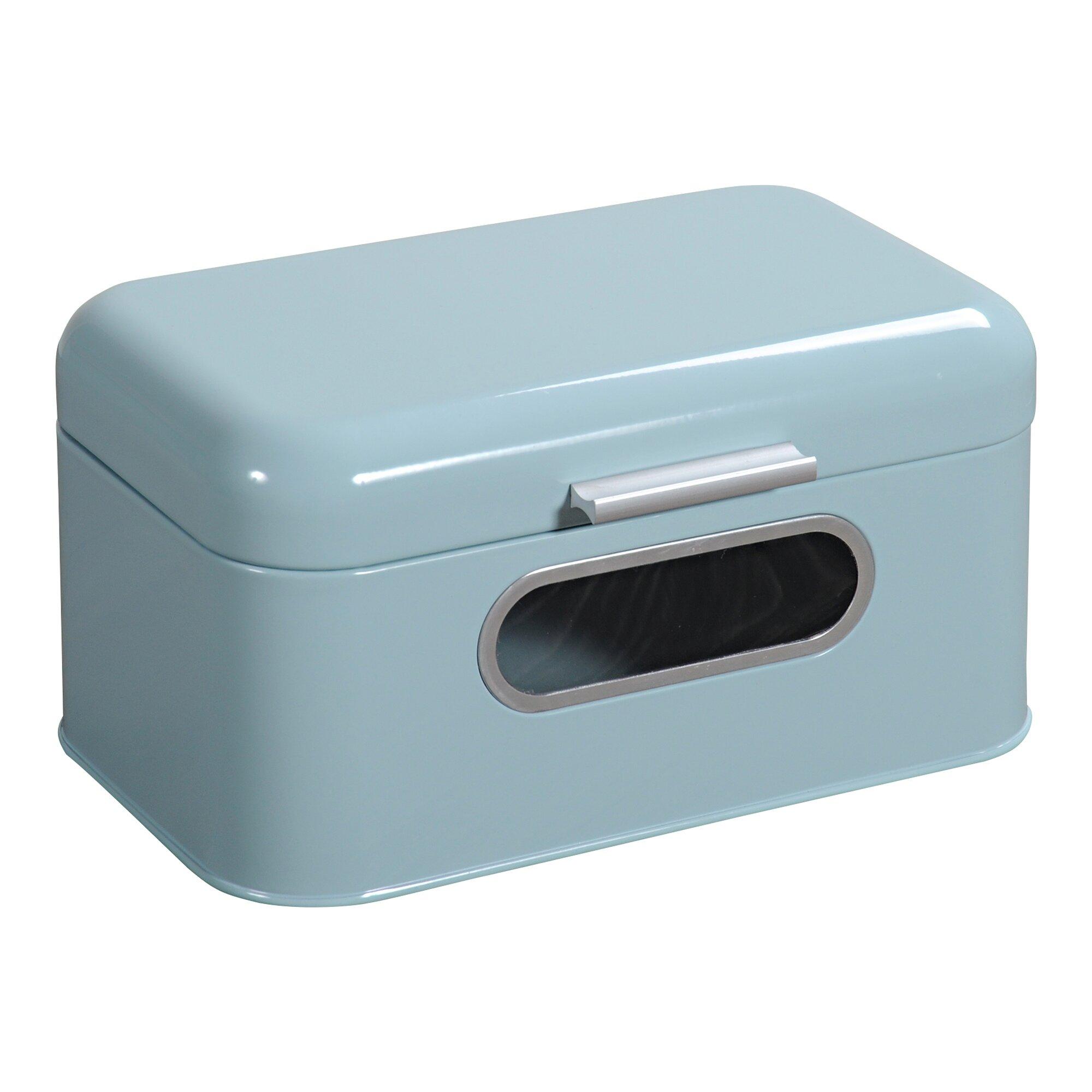 Image of Brotbox
