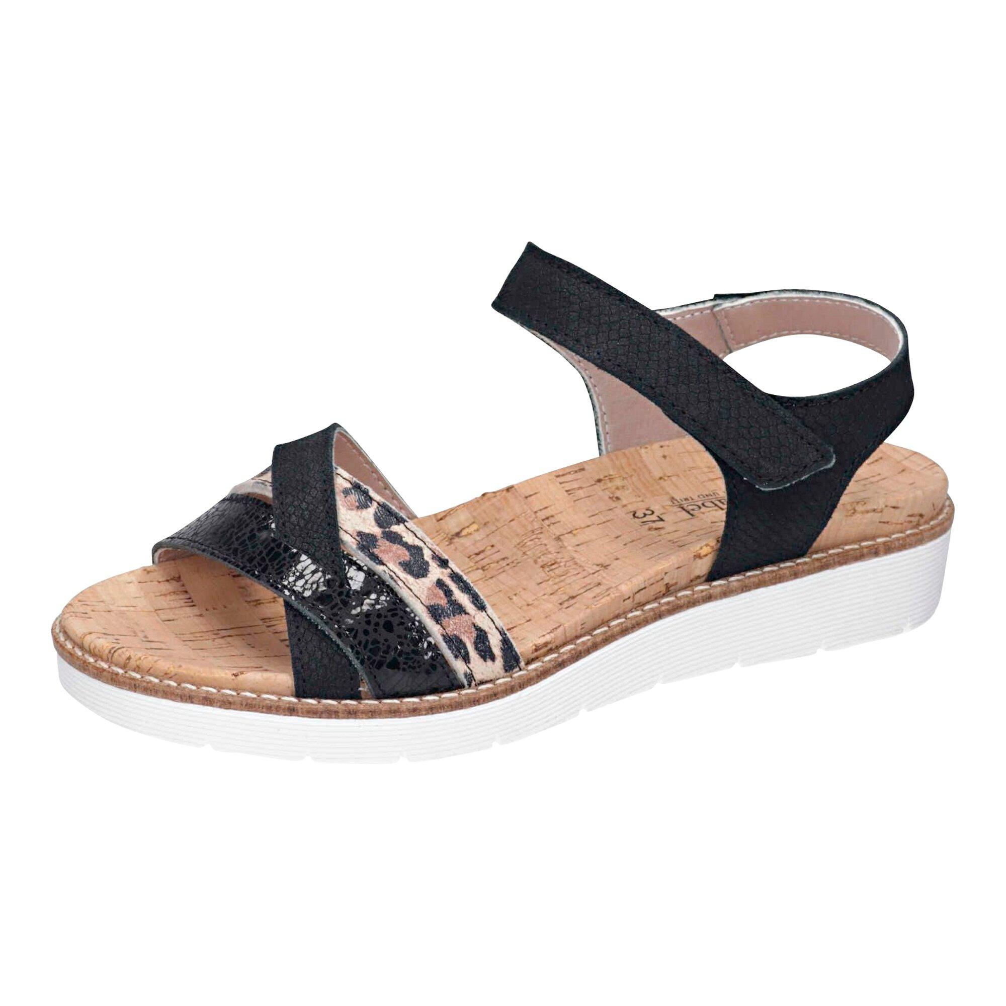 "Image of Damen-Sandalette ""Heike"""