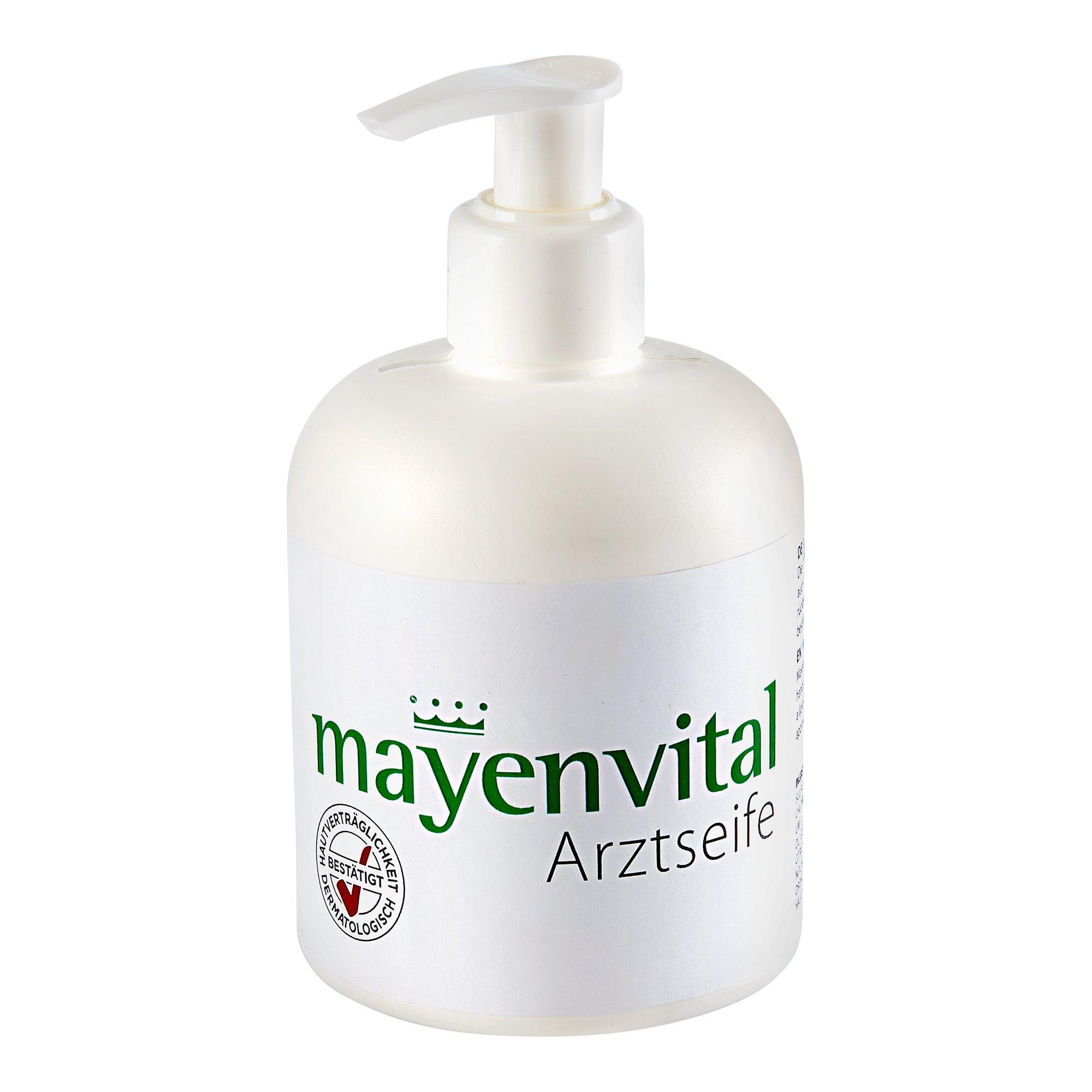 Image of Arztseife antibakteriell, 300 ml