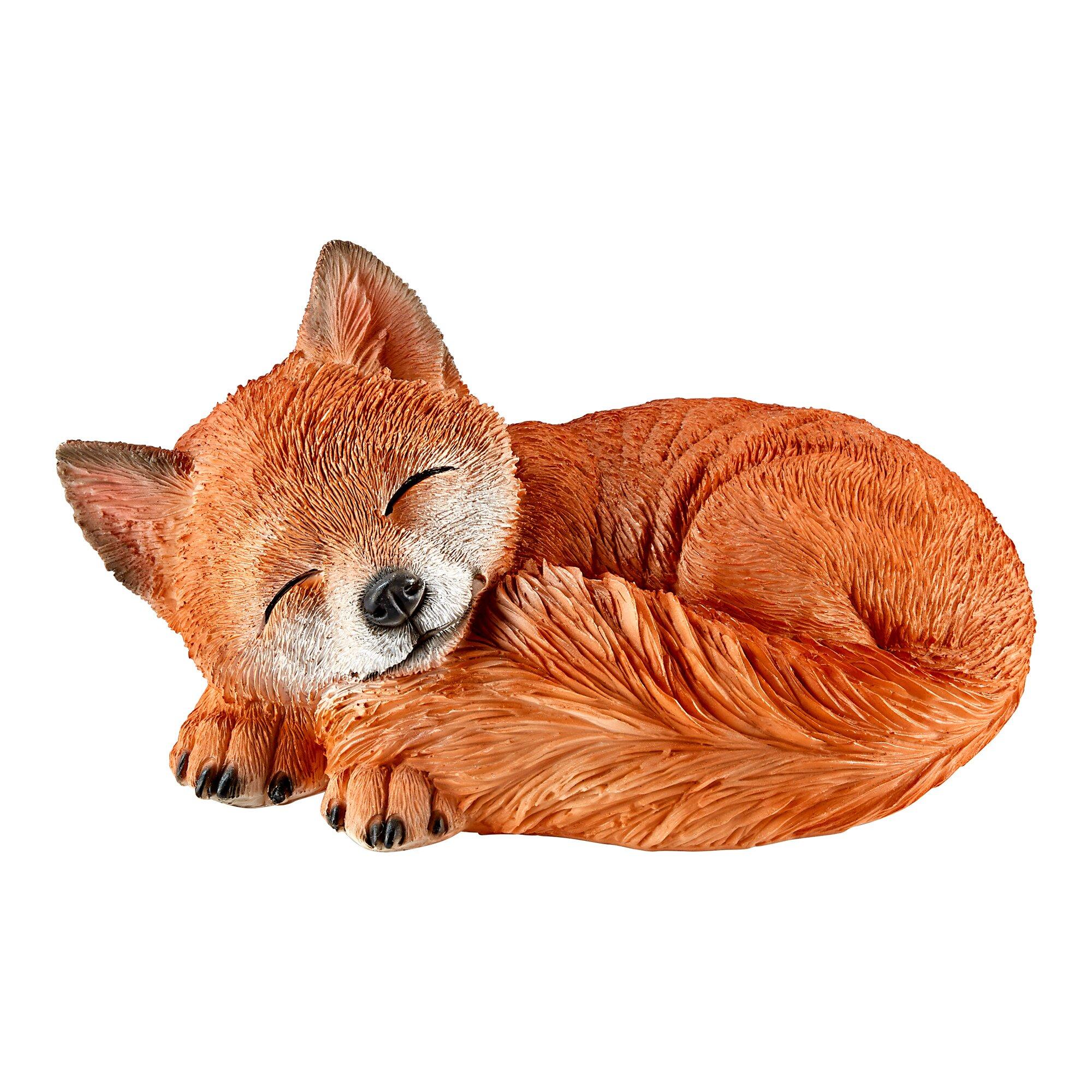 """Image of Baby-Fuchs """"Fauli"""""""