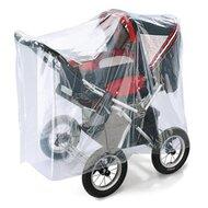 Schutzhülle für Kinderwagen und Buggy
