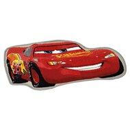 Teppich von DISNEY CARS