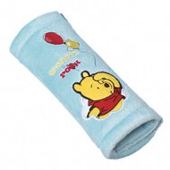 Protection pour ceinture de KAUFMANN NEUHEITEN WINNIE L'OURSON DISNEY