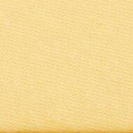 """Jersey-Spannbetttuch """"Tencel®"""" 60 x 120 - 70 x 140 cm von ZÖLLNER"""