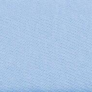 Jersey-Spannbetttuch Tencel® 60x120 - 70x140 cm von ZÖLLNER