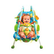 Tiny Love Babywippe Gymini® Bouncer