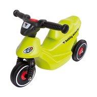 Le scooter Racer Bobby de BIG