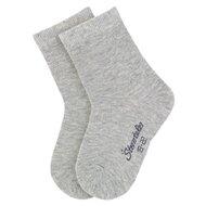 Socken von STERNTALER