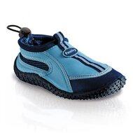 Neopreen zwemschoentjes van FASHY