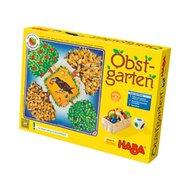 Aktionsspiel - Obstgarten von HABA
