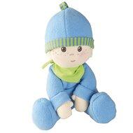 Puppe Luis 20 cm von HABA