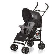 "Buggy ""Commo"" von KNORR-BABY"