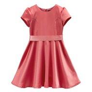 Kleid kurzarm von LOKI BY CADEAU