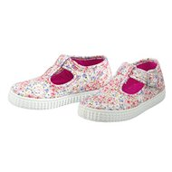 Baby-Sneaker von NATURAL WORLD
