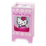 Tischleuchte Hello Kitty von DALBER HELLO KITTY