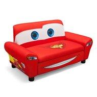 "Sofa ""Disney Cars"" von DISNEY CARS"