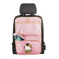 Auto-Spielzeugtasche Coolerbag von HELLO KITTY