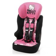 Racer SP Kindersitz von OSANN HELLO KITTY