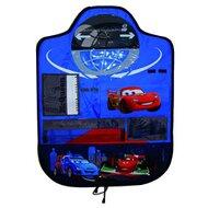 Auto-Spielzeugtasche von DISNEY CARS