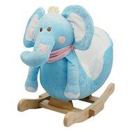 Schaukeltier Elefant Emil von KNORR-BABY