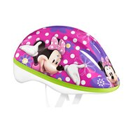 Fahrradhelm Disney Minnie Mouse XS von STAMP MINNIE MOUSE