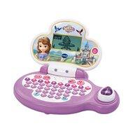 Sofia die Erste - Laptop von VTECH READY SET SCHOOL