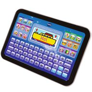 Preschool Colour Tablet von VTECH READY SET SCHOOL