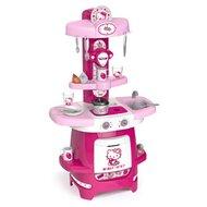 Hello Kitty Küche von SMOBY HELLO KITTY