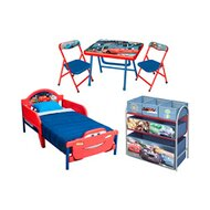 Kinderzimmer von DISNEY CARS