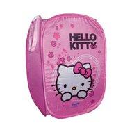 "Spielzeugtonne ""Hello Kitty"" von HELLO KITTY"
