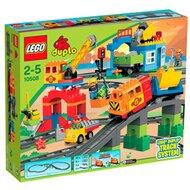 10508 Eisenbahn Super Set von LEGO® DUPLO®
