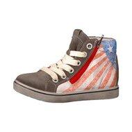 Sneaker USA von RICOSTA