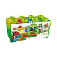 10572 Große Steinebox Jungen von LEGO® DUPLO®
