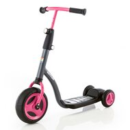 La trottinette Kid's Scooter de KETTLER