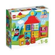 10616 Mein erstes Spielhaus von LEGO® DUPLO®