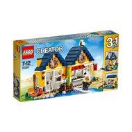 31035 Strandhütte von LEGO® CREATOR