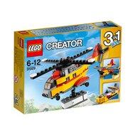31029 Transporthubschrauber von LEGO® CREATOR