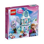 41062 Elsas funkelnder Eispalast von LEGO® DISNEY PRINCESS