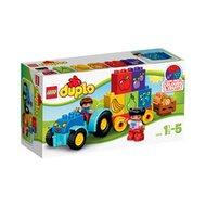 10615 Mein erster Traktor von LEGO® DUPLO®