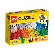 10693 LEGO® Baustein-Ergänzungsset von LEGO® CLASSIC