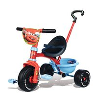 Dreirad Be Move von SMOBY DISNEY CARS